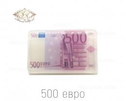 Деньги (купюры)