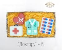 """Доктору""-6"