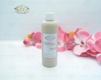 Жидкое мыло «Дегтярное»