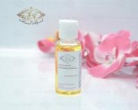 Аргановое масло (Марокко)