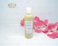 Укрепляющий шампунь для жирных волос (безсульфатный)